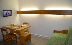 Studio 2 personnes (132)