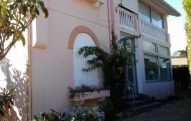 Appartement Saint Jean de Luz proche de la grande plage