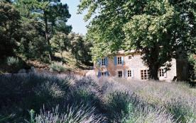 Detached House à SAINT RESTITUT