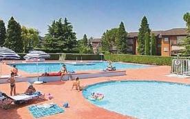 Easy Apartments Peschiera 4