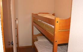 Appartement pour 1 personnes à Sainte-Croix