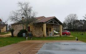belle maison a louer entre 650 et 950€/semaine