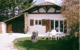 Detached House à PENNE D'AGENAIS
