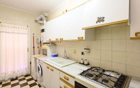 Appartement pour 4 personnes à Segur de Calafell