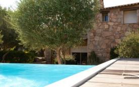 villa Concadoro