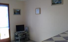 Studio à TIUCCA