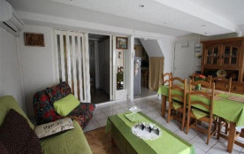 FR-1-309-50 - Très bel appartement récemment rénové, proche du centre ville de Port-Vendres