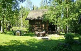 Studio pour 1 personnes à Mikkeli