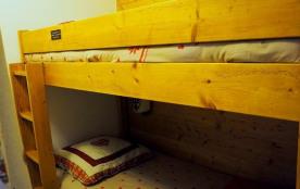 Appartement 3 pièces 6 personnes (20)