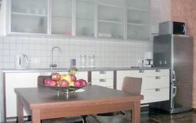 Appartement pour 2 personnes à Krk/Malinska