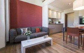Corridoni - Modern 2bdr apartment in Florence