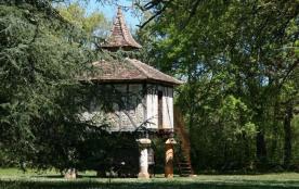 Villa à BELMONT STE FOI