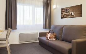 API-1-20-30183 - Comfort Suites Annecy Seynod