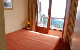 Appartement 3 pièces 6 personnes (508)