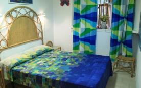 Maison pour 12 personnes à Alcanar