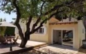 Detached House à BANDOL