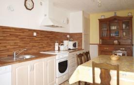 Location Vacances - Plougrescant - FBC027