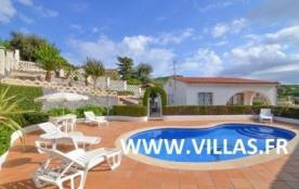 Villa CV NEYRANA