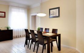 Appartement pour 2 personnes à Praha/1