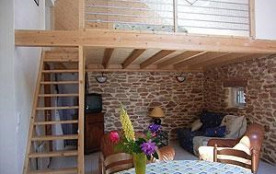 Detached House à BERRIC