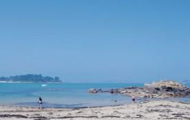 Location Vacances - Roscoff - FBF535