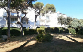 104297 -  Apartment in Palafrugell