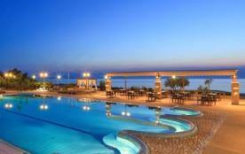 Pierre & Vacances, Melia Istrian Villas - Villa 3 pièces 4/6 personnes Standard