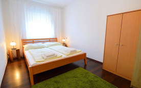 Appartement pour 4 personnes à Crikvenica/Jadranovo