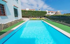 Appartement pour 3 personnes à Arenal d'en Castell