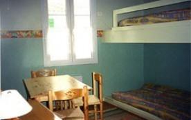 "chambre verte ""enfants"""
