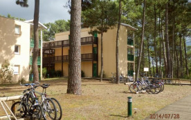 Apartment à CARCANS PLAGE