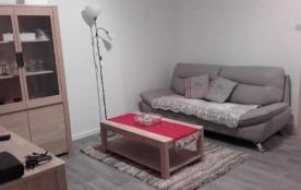 Apartment à COLMAR