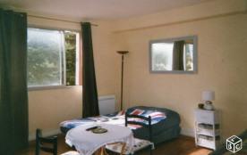 Magnifique Appartement calme 44m2