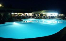 Imaginez vos vacances dans le Gers, au Camping 3 étoiles (nouvelles normes) des Lacs de Courtès… ...