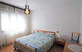 Maison pour 3 personnes à Porlezza