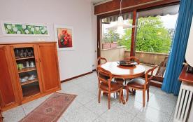 Appartement pour 4 personnes à Menaggio