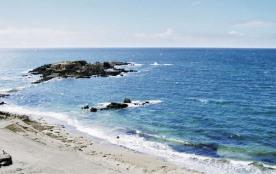 Location Vacances - Moëlan sur Mer - FBF304