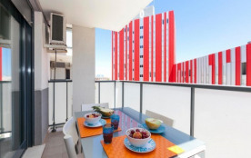 Apartment in Gandia - 104073