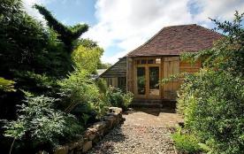 Maison pour 2 personnes à Cranbrook - Hawkhurst