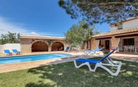 Villa Canor