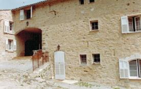 Gîtes de France - Le Mirabelia à la Verrerie.