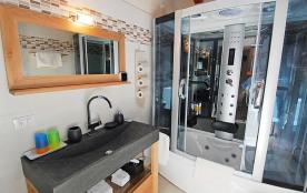 Appartement pour 2 personnes à Aosta