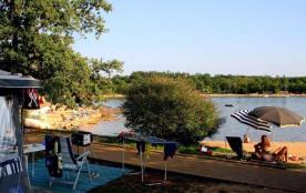 Istraturist Umag - Campsite Finida, 285 emplacements