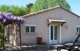 Maison  en Cévennes - Saint-Jean-du-Pin