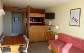 Appartement 2 pièces 5 personnes (319)