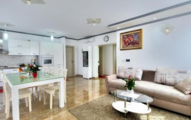 API-1-20-30499 - Apartments Villa Riccardo