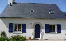 Detached House à PAIMPOL