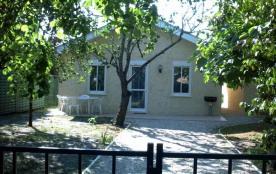Detached House à LANTON