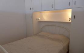 Appartement pour 1 personnes à Biarritz