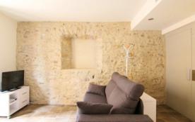 Girona centre 3º